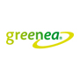 greenea
