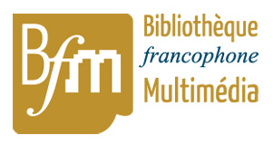 bfm-logo-limoges-jordan-gentes-Jordan-Graphic