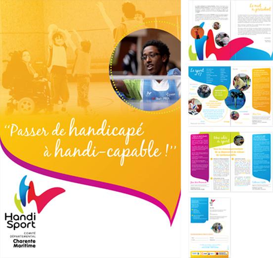 brochure_comite_handisport_jordan-gentes-Jordan-Graphic