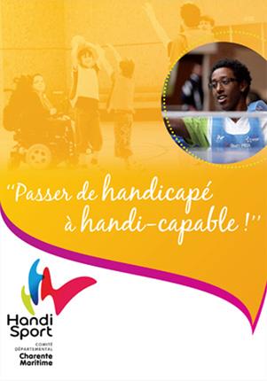brochure_comite_handisport_jordan-gentes