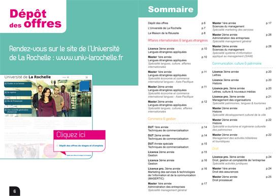calendrier_stages université la rochelle Jordan gentes 2-Jordan-Graphic