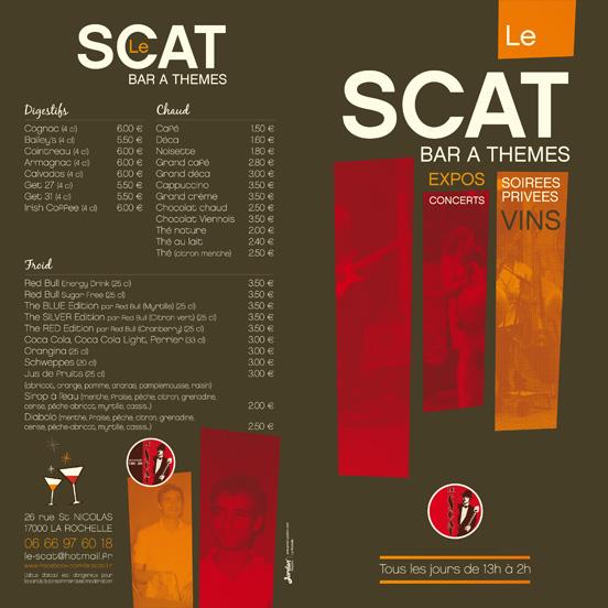 carte_SCAT_jordan-gentes-Jordan-Graphic