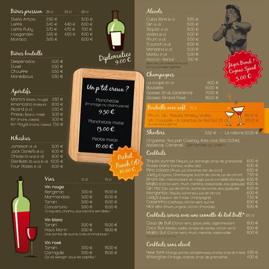 carte_SCAT_jordan-gentes2-Jordan-Graphic