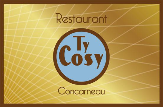 carte_visite_ty-cosy-concarneau-jordan-gentes-Jordan-Graphic