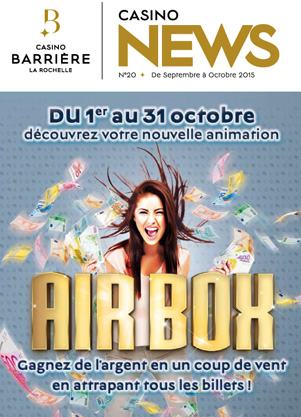 casino_news_Barriere_La_Rochelle