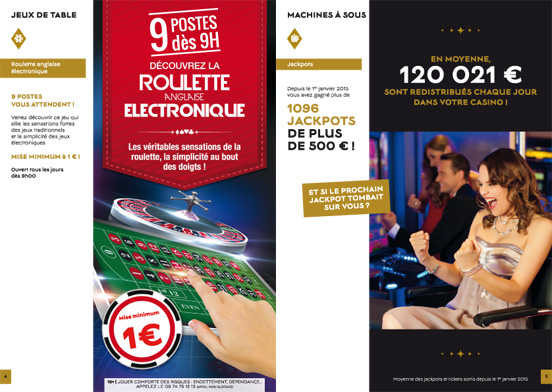 casino_news_Barriere_La_Rochelle_SO_2015_vecto-4-Jordan-Graphic