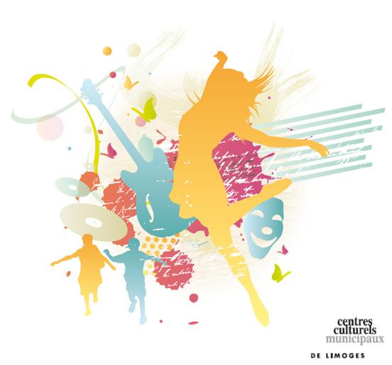 centres-culturels-limoges-illustration-jordan-gentes-Jordan-Graphic