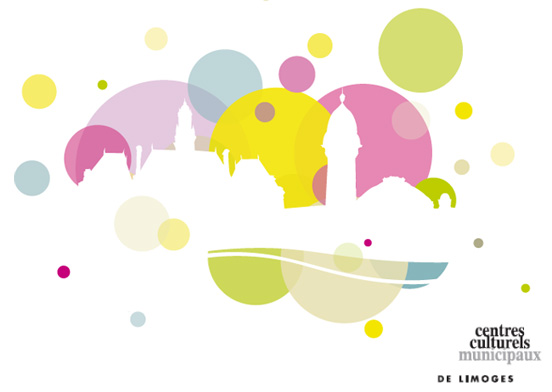 centres-culturels-limoges-illustration-jordan-gentes2-Jordan-Graphic