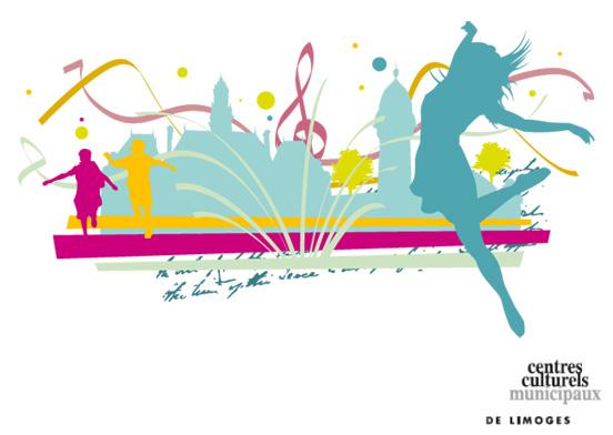 centres-culturels-limoges-illustration-jordan-gentes3-Jordan-Graphic