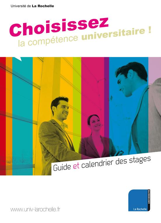 calendrier_stages université la rochelle Jordan gentes-Jordan-Graphic