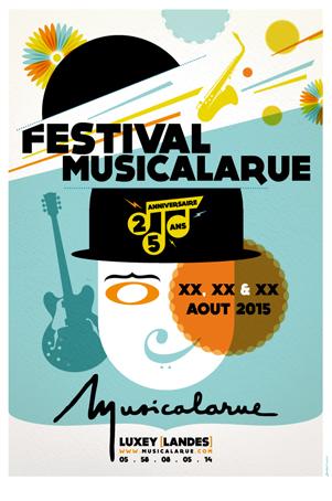 festival-musicalarue