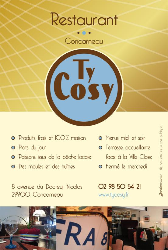 flyer_ty-cosy-concarneau-jordan-gentes-Jordan-Graphic