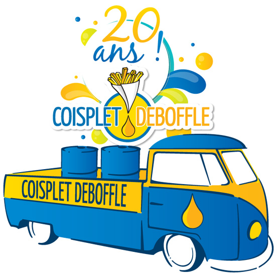 illustration-camion-collecte-20-ans-coisplet-deboffle-Jordan-Graphic