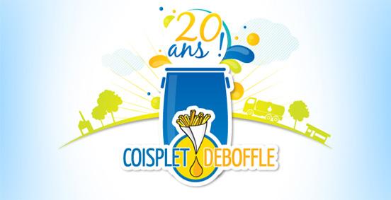 logo-20-ans-coisplet-deboffle-Jordan-Graphic
