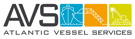 logo-atlantic-vessel-services-jordan-gentes-Jordan-Graphic