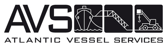 logo-atlantic-vessel-services-jordan-gentes2-Jordan-Graphic