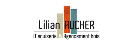 logo-menuiserie-aucher-Jordan-Graphic