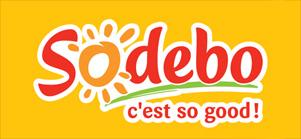 logo-sodebo-jordan-gentes-Jordan-Graphic