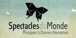 logo-spectacles-du-monde-jordan-gentes