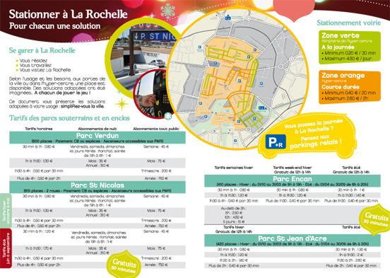 plaquette_stationnement_La-rochelle2-Jordan-Graphic