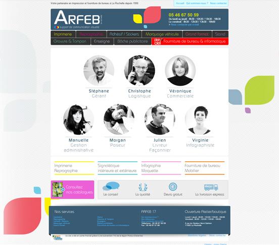 site-web-arfeb-17-2-jordan-graphic