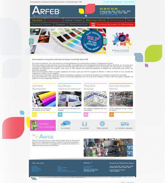 site-web-arfeb-17-jordan-graphic