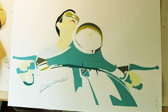 vespa-acma-150-n-gouache-jordan-gentes-Jordan-Graphic