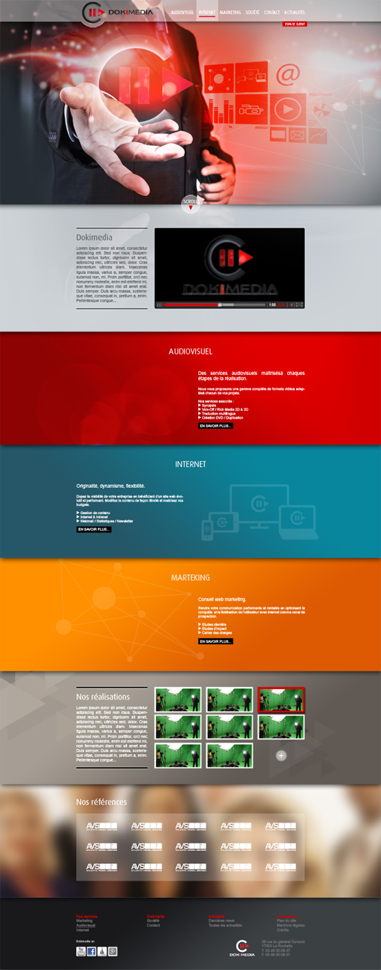 web-design-dokimedia-jordan-gentes-Jordan-Graphic
