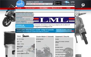 web-design-magnetic-scooter-shop-ecommerce-jordan-gentes