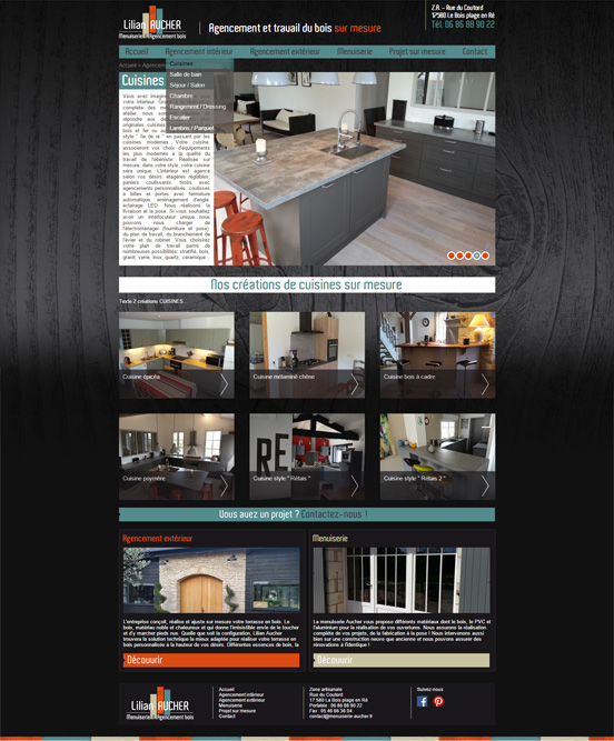 web-design-menuiserie-aucher-jordan-graphic2