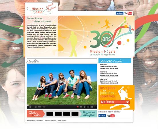 web-design-mission-locale-la-rochelle-jordan-gentes-Jordan-Graphic