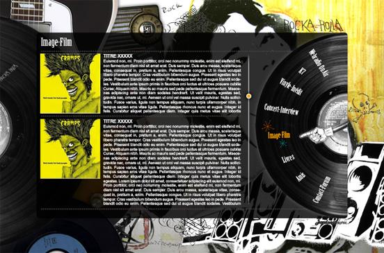 web-design-rocka-rolla-Jordan-Graphic