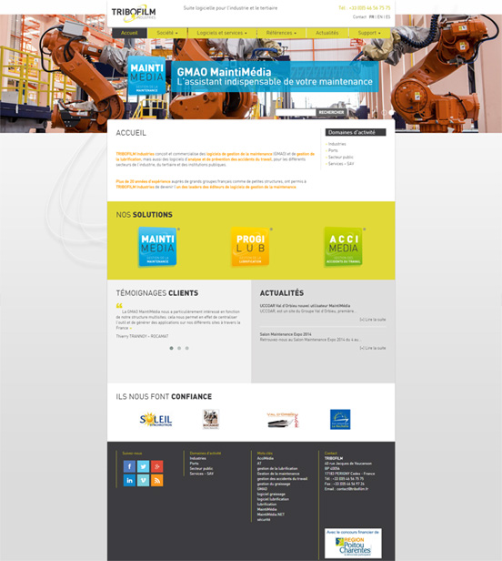 web-design-tribofilm-jordan-gentes-Jordan-Graphic