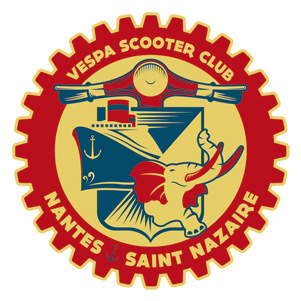 logo-vespa-scooter-club-nantes-saint-nazaire