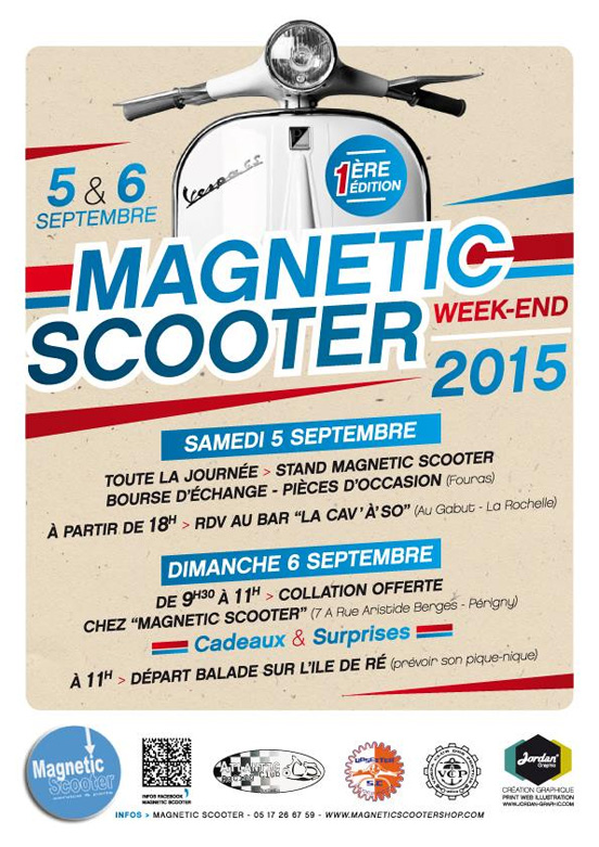 affiche-magnetic-scooter