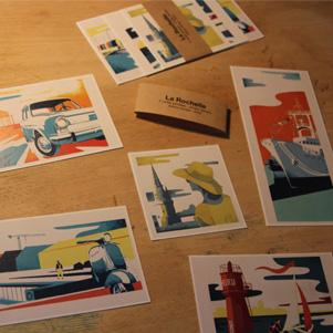 cartes-postales-la-rochelle-jordan-gentes