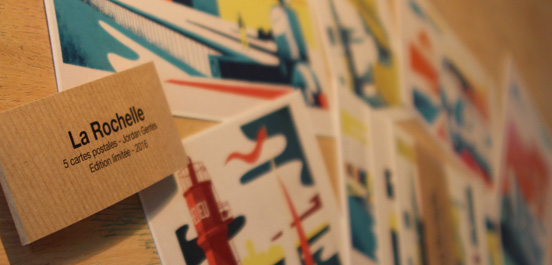 cartes-postales-la-rochelle-jordan-gentes_2