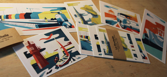 cartes-postales-la-rochelle-jordan-gentes_3