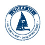 coeff117