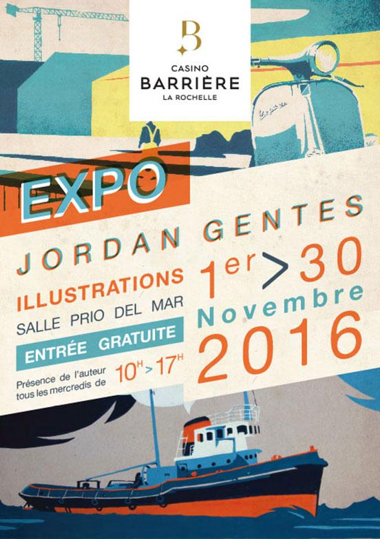 affiche-expo-casino-jordan-gentes