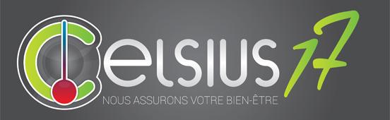 logo_celsius-17-fond-gris