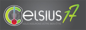 logo_celsius-17-vignette-jordan-graphic