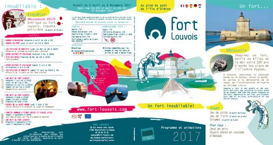 depliant_fort_louvois_2017