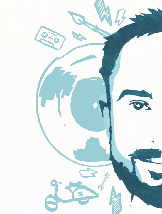portrait-faire-part2 jordan gentes