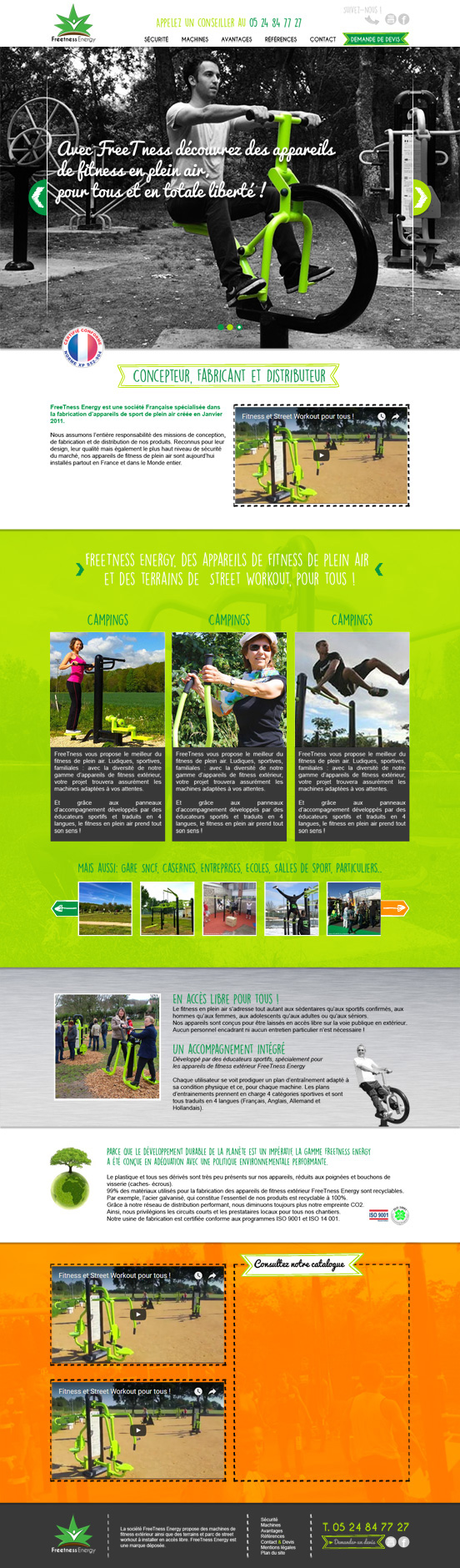 webdesign-freetness-energy-jordan-gentes