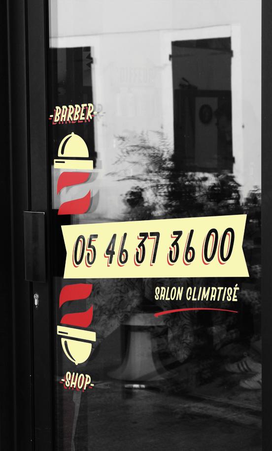 atelier_coiffure_vitrine_vintage_barber_shop_jordan_gentes_2