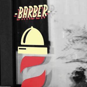atelier_coiffure_vitrine_vintage_barber_shop_jordan_gentes