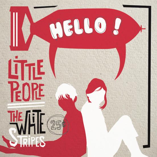 little_people-jordan-gentes