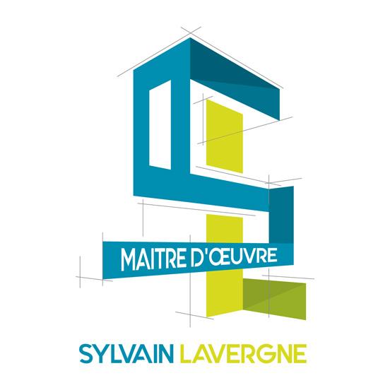 logo-sylvain-lavergne-maitre-oeuvre-2-jordan-gentes