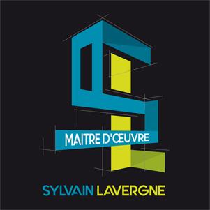 logo-sylvain-lavergne-maitre-oeuvre-jordan-gentes